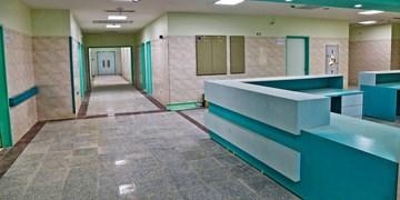 بهرهبرداری از 100 پروژه علوم پزشکی با اعتبار 1500 میلیارد تومانی در آذربایجان/ اضافه شدن 1000 تخت بیمارستانی