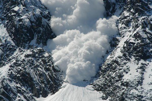 13991018000911 Test NewPhotoFree - جمعه سیاه کوهستان چگونه رقم خورد؟/سهل انگاری مردم یا کافی نبودن هشدارها