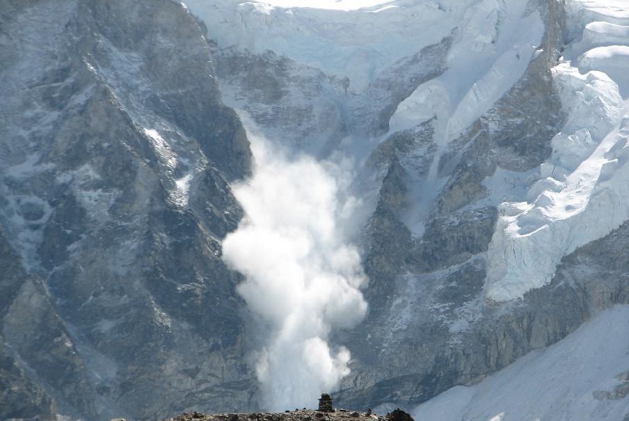 13991018000913 Test NewPhotoFree - جمعه سیاه کوهستان چگونه رقم خورد؟/سهل انگاری مردم یا کافی نبودن هشدارها