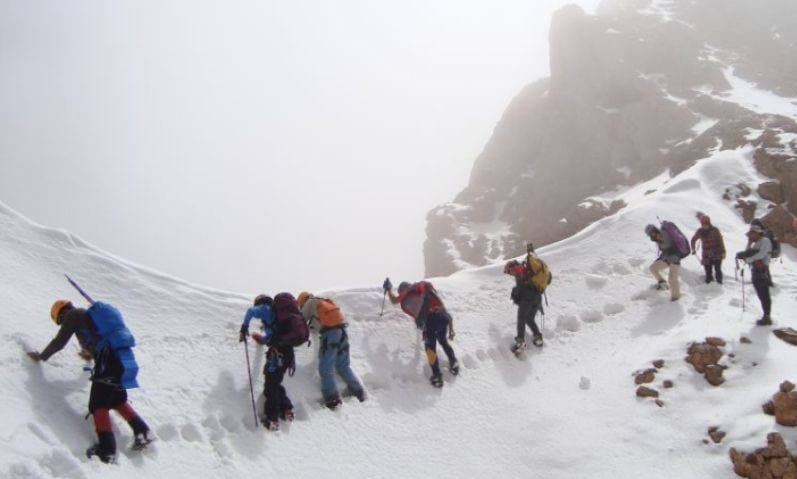 13991018000918 Test NewPhotoFree - جمعه سیاه کوهستان چگونه رقم خورد؟/سهل انگاری مردم یا کافی نبودن هشدارها
