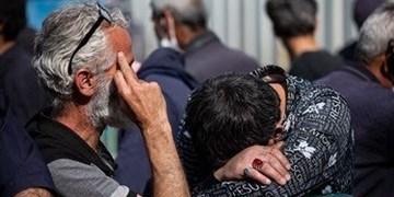 دستگیری ۷۰ خرده فروش مواد مخدر و معتاد در شاهینشهر