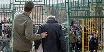 رشد ۱۲ درصدی کشفیات مواد مخدر در زنجان