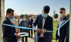 اولین مرکز مشاوره هدایت شغلی زندانیان دشتستان افتتاح شد