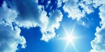 سمنان دارای شاخص متوسط تا شدید خشکسالی هواشناسی