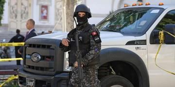 بازداشت یکی از سرکردههای گروه تروریستی القاعده در تونس