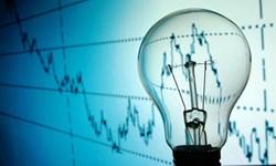 کاهش مصرف برق مشترکین صنعتی در رفسنجان