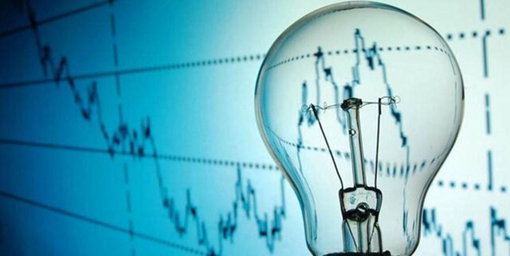 مصرف برق دیروز رکورد زد/ افزایش 8 درصدی مصرف نسبت به مدت مشابه سال گذشته