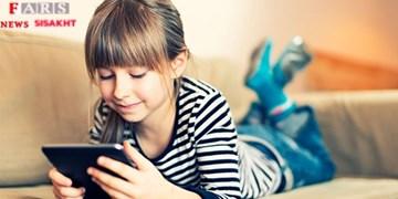کودکان خود را در فضای مجازی تنها نگذارید/ تعیین قوانین خانگی برای استفاده از اینترنت
