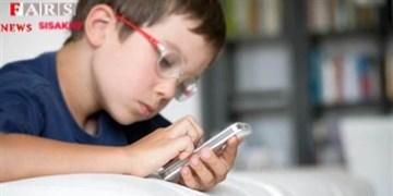 راهکار پیشگیری از اعتیاد اینترنتی کودکان چیست؟
