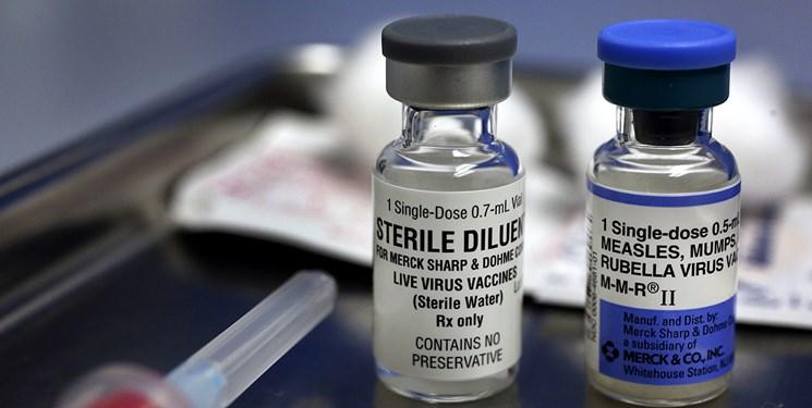 سیاسیکاری با اطلاعیه «خرید واکسن»/ هیچ کشوری تا شش ماه آینده قادر به انجام واکسیناسیون گسترده نیست