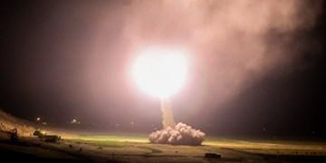 یکسالگی عملیات «شهید سلیمانی»؛ موشکباران عینالاسد که جهان آن را تحسین کرد