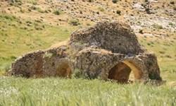 آثار تاریخی و اماکن دیدنی استان ایلام