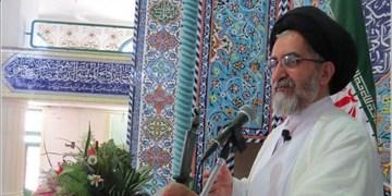 انتقاد شدید امامجمعه ابرکوه از مسئولین بیکفایت در تنظیم بازار/مردم گرفتار کرونای بیتدبیری مدیران