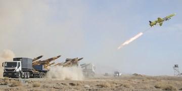 نگاهی به اعتراف مکنزی؛ رویکرد آمریکا علیه توان پهپادی ایران چه خواهد بود؟