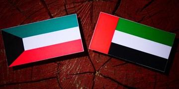 کویت به اهانت روزنامه اماراتی واکنش نشان داد