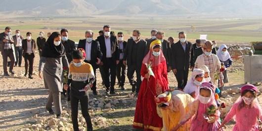 ۲۰۰ میلیارد تومان اعتبار نوسازی مدارس فارس در سال آتی