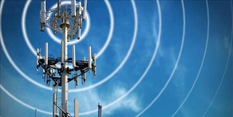 افزایش پهنای باند اینترنت در زنجان