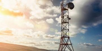 رؤیای 14 ساله «شبکه ملی اطلاعات»/ اینترنت ارزان و پرسرعت چگونه محقق میشود؟