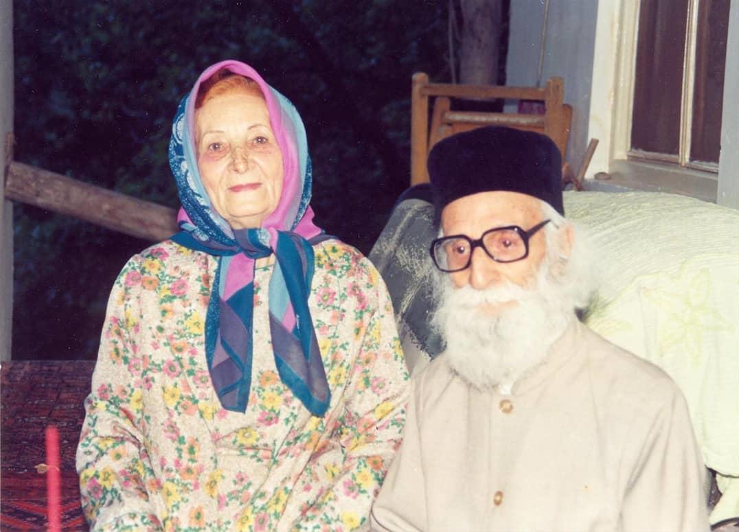 کوچه ای بن بست سهم فرهنگ و هنر البرز از بنیانگذار ش&