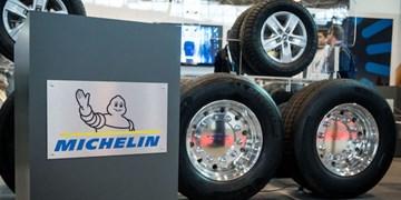 کاهش 2300 نفری نیروی کار در دومین شرکت بزرگ تولیدکننده تایر جهان