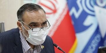 آخرین وضعیت شرکت مخابرات در بورس/ انحصار نمایی داخلی، برای انحراف افکار عمومی از انحصار واقعی