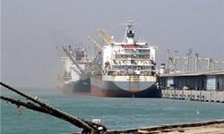 با لایروبی اروندرود ظرفیت عبور کشتی با تناژ ۲۰ تا ۲۵ هزار تُن فراهم میشود