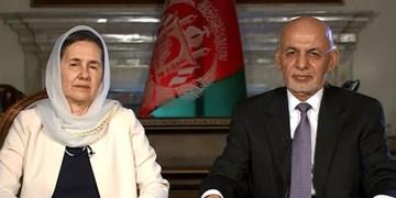 اشرف غنی: دولت افغانستان باید با ایران روابط طولانیمدت داشته باشد