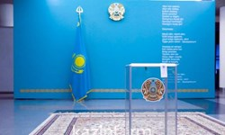 احزاب سیاسی و برنامهها در آستانه انتخابات پارلمانی قزاقستان