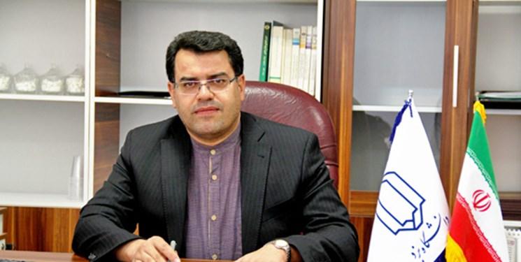رئیس دانشگاه یزد: برخی بد اخلاقیها حرمت دانشگاهیان را خدشهدار کرده است