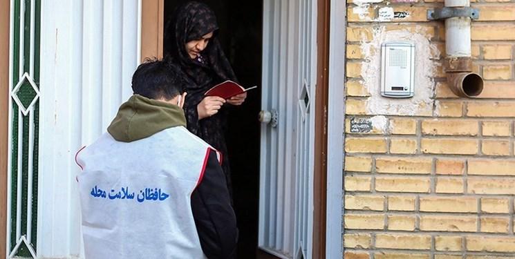 طرح شهید سلیمانی، موفق و اثرگذار همچون مکتب سلیمانی/آموزشهای کرونایی به ۸۰۰۰ خانوار خراسان شمالی