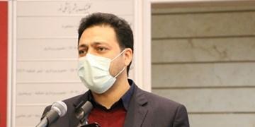 بیمارستان چشم پزشکی در شهرری احداث میشود
