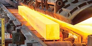 رانت 110 هزار میلیاردی در بازار فولاد/ 87 درصد محصولات فولادی در بورس کالا عرضه نشد