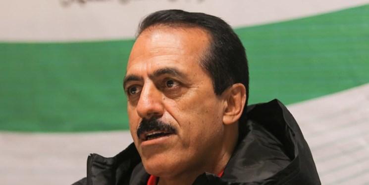 چمنیان: از هواداران تراکتور عذرخواهی می کنم/ استقلال به جز آن 3 گل موقعیت دیگری نداشت