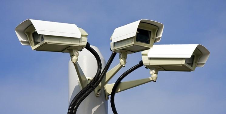 فناوریهای روز؛ نیاز پلیس سمنان برای خدمت به مردم