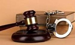 دستگیری سارقان حرفهای با 19 فقره  سرقت در