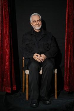 تندیس شهید سپهبد قاسم سلیمانی پس از پایان این مراسم بهصورت دائمی در موزه مشاهیر برج میلاد قرار خواهد گرفت