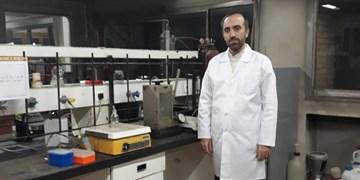 نخبه علمی جهان از «نه» به پیشنهاد کشورهای خارجی تا دارورسانی هوشمند