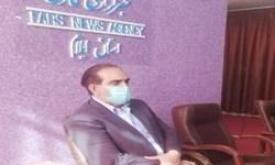 استان ایلام رتبه اول کشور در الکترونیکی شدن نسخه شد