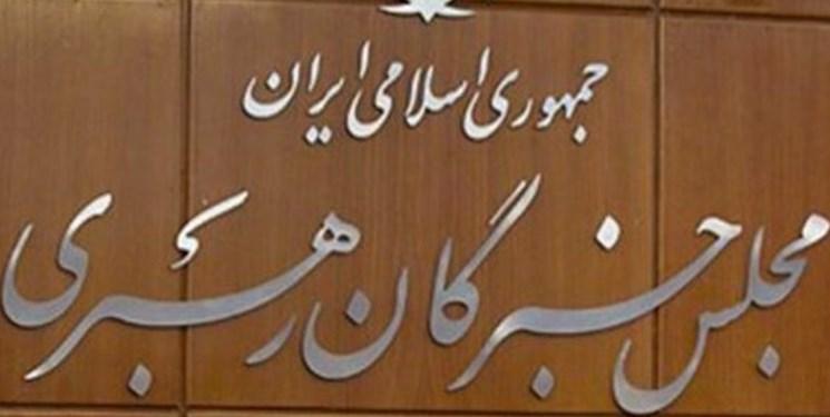 با وحدت مردم افغانستان زمینه اقدامات سبعانه خشکانده خواهد شد
