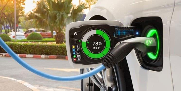 خودروهای برقی برای شکست آلودگی هوا به میدان میآید