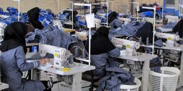 ایجاد فرصت شغلی برای ۱۱ هزار مددجوی کمیته امداد در فارس