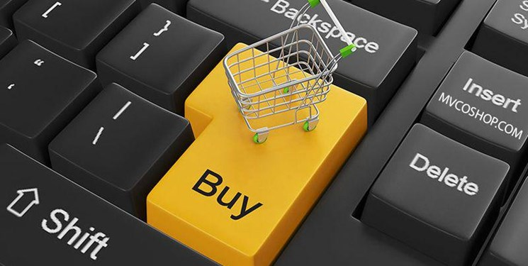 کرونا بازار کسب و کار اینترنتی را داغ کرد