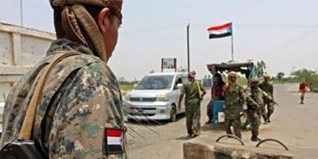 صدور حکم اعدام وزیر کشور وابسته به ریاض و 75 سرکرده نظامی دیگر در صنعاء