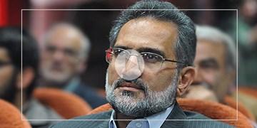 نظر وزیر اسبق ارشاد در مورد ادغام سازمانهای فرهنگی / دولتها به فرهنگ بها نمیدهند