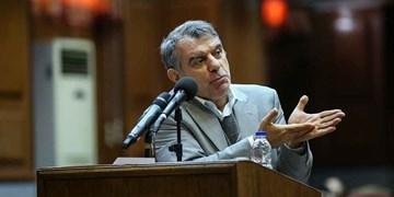 آخرین جلسه رسیدگی به اتهامات رئیس سابق سازمان خصوصسازی/ پوریحسینی: هیچ یک از اتهامات را قبول ندارم!