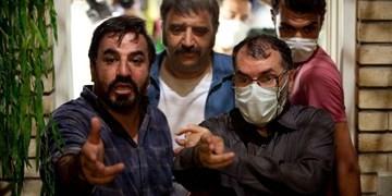 علی سلیمانی: شجاعت رسانه ملی در ساخت «دادستان»/ سریال فضای فرهنگی جدیدی را نوید میدهد