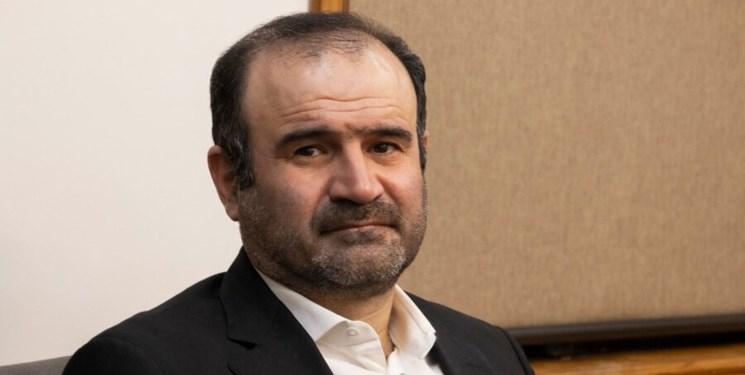 رئیس سازمان بورس  استعفا کرد/ قالیباف قربانی دژپسند شد؟