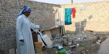 رفع مشکل خانههای خوزستان در اراضی وزارت نفت/ جزئیات صدور سند در شهرهای مختلف خوزستان