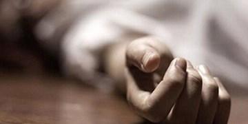 بسته حوادث| از قتل مردی در کوهچنار تا تصادف زنجیرهای در فسا