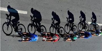 مهمترین کار رئیس آینده دوچرخه سواری چیست؟